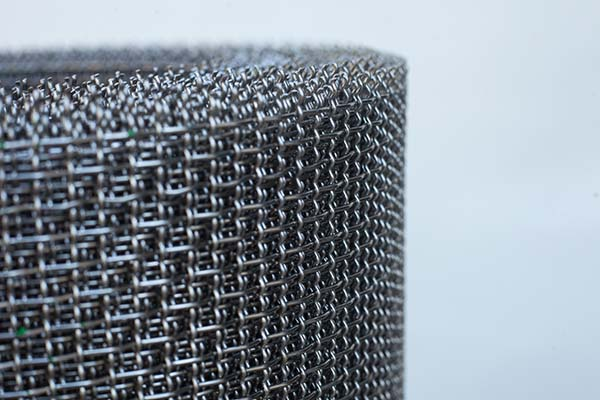 Stainless Steel Crimped Wire Mesh.jpg