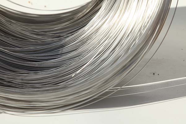 Straight Stainless Steel Wire For Sale .jpg