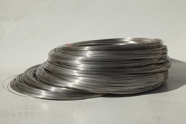 High Quality  Stainless Steel Wire.jpg