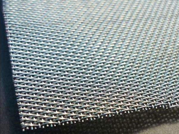 Stainless Steel Five Heddle Weave China.jpg