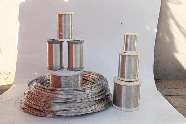 stainless steel  wire for  kitchen using.jpg
