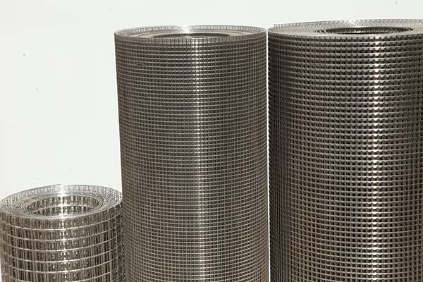 Welded Stainless Steel Wire Mesh For Sale.jpg