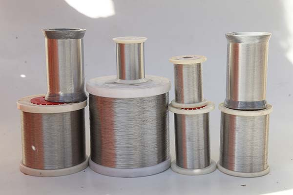 stainless steel wire with factory best price per kg .jpg