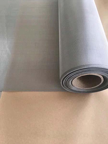 Standard diameter Stainless Steel Wire Mesh.jpg