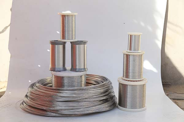 type of stainless steel  wire.jpg