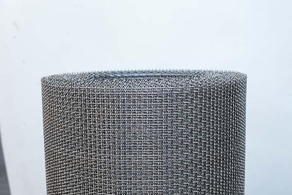 304 Stainless Steel Crimped Weave Mesh.jpg