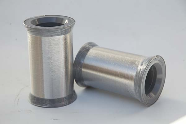 Hot Sale Stainless Steel Wire.jpg