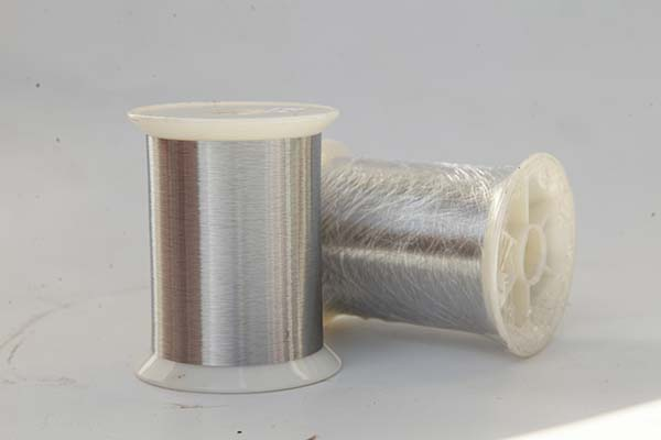 Stainless Steel Rope Wire For sale .jpg