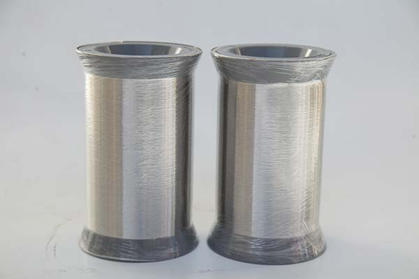 Stainless Steel Wire for Hoses.jpg