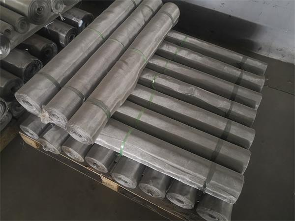 what's type of Ultra fine oil filter  stainless steel wire mesh.jpg